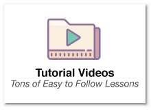 tutorial-video