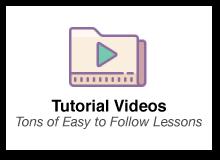tutorial-video