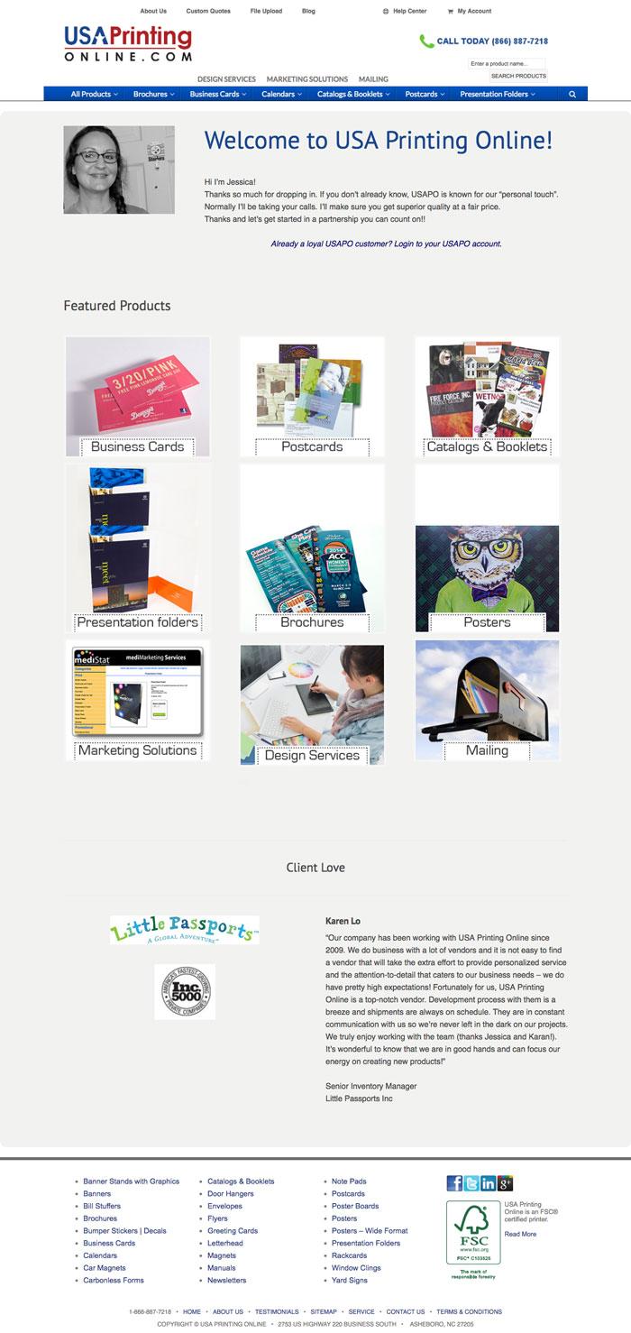 usa-printing